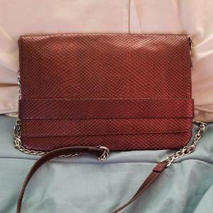 Handbags - Super cute trendy bag
